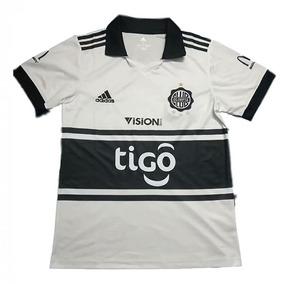 120a65707e9d03 Camiseta De Olimpia Puma - Deportes y Fitness en Mercado Libre Argentina