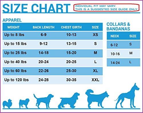 buy online 7e046 a23a9 Camiseta De Perro Nba Golden State Warriors Dog, Jersey De