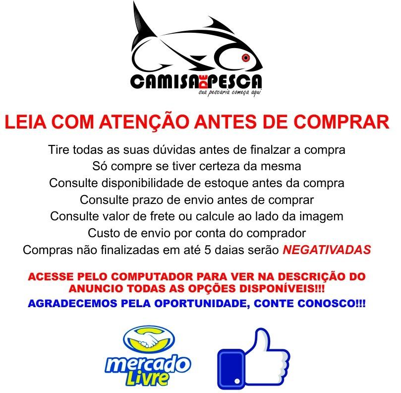 4989b4f82c camiseta de pesca sub esportiva caiaque praia rios lagoas. Carregando zoom.
