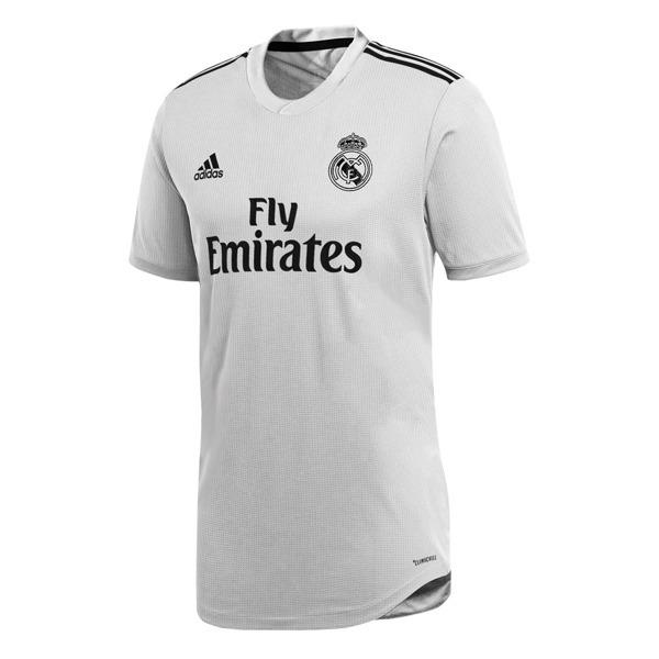 00888e492 Camiseta De Real Madrid Temporada 2018-2019 - S  60