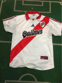 057e3e95806 Camiseta River 1986 Adidas - Camisetas de 1999 en Mercado Libre ...