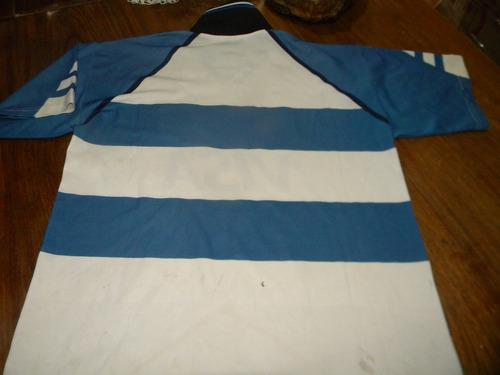 camiseta de rugby de los pumas  industria argentina $ 350