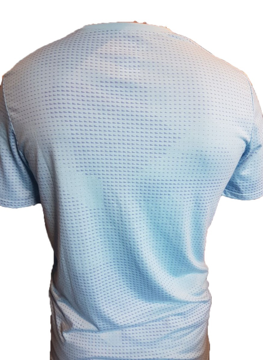 608d644adb camiseta de running nike dri-fit 2018. Cargando zoom.