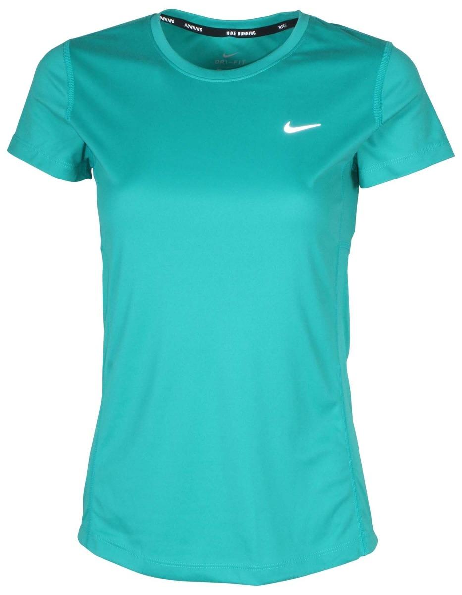 Miler 1 Nike Dri Fit Camiseta 291 00 Mujer Running De Para Zpwqy8X