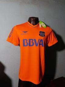 60a1e67f65 Cholas Con Tachas en Mercado Libre Argentina
