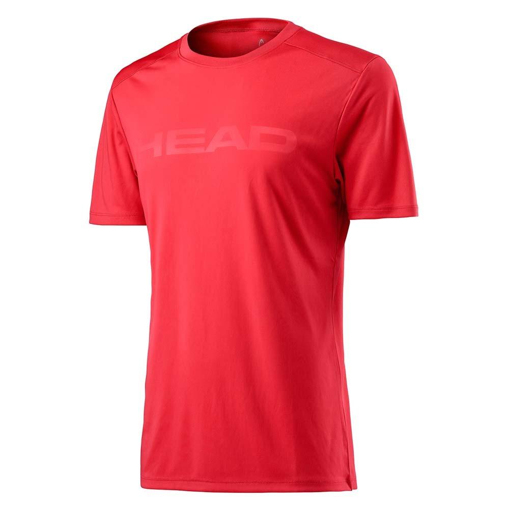 Head Vision Corpo Shirt