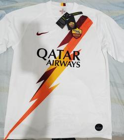 bb884c753a Camisa Roma Apucarana Times - Camisas de Futebol com Ofertas Incríveis no  Mercado Livre Brasil