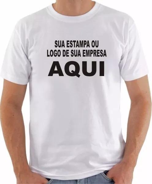 Camiseta De Time Com Seu Nome Corinthians Santos São Paulo - R  29 ... 6cd00d26cc40e