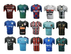 c78b793c84 Camiseta De Times Nacional Europeu Seleções De Futebol Euro