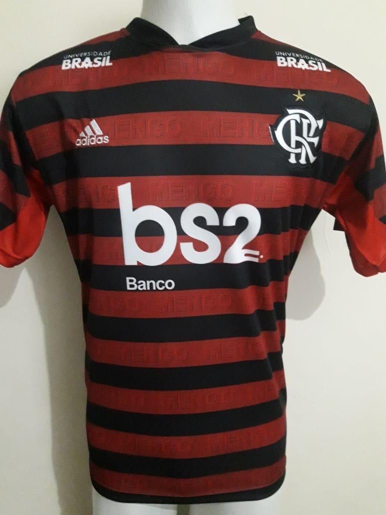 e0b3386247 Camiseta De Times Nacional Europeu Seleções De Futebol Euro - R$ 31 ...