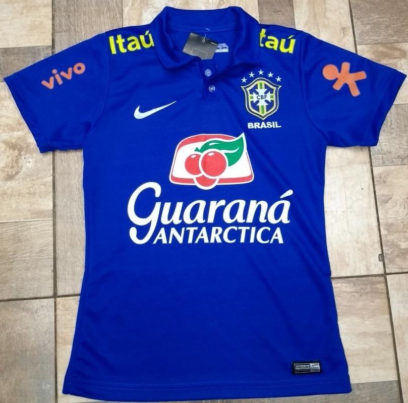 90d55a166565f camiseta de viagem seleção brasileira infantil oficial. Carregando zoom.