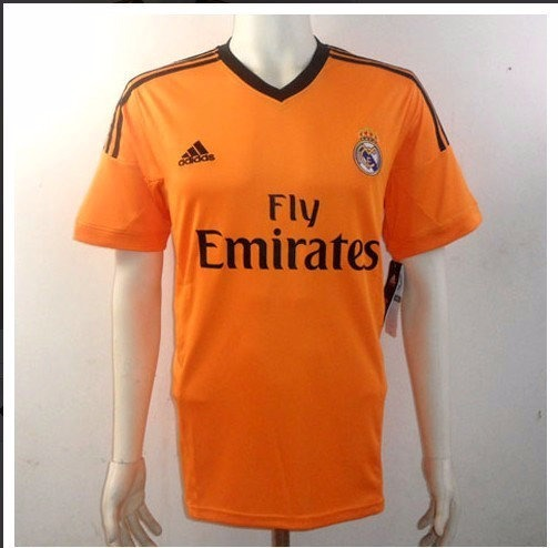 camiseta del real madrid alternativa 2013 2014 · camiseta real madrid. Cargando  zoom. 94a31b15b765f