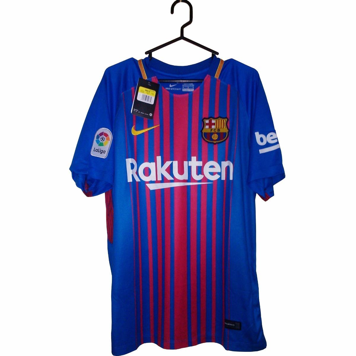 camiseta deportiva del barcelona. Cargando zoom. 75b547775d9