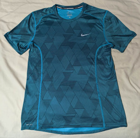 Original En Camiseta 2x1 Mercado Libre DeportivaUsado Argentina Ropa rWEQBxdeCo