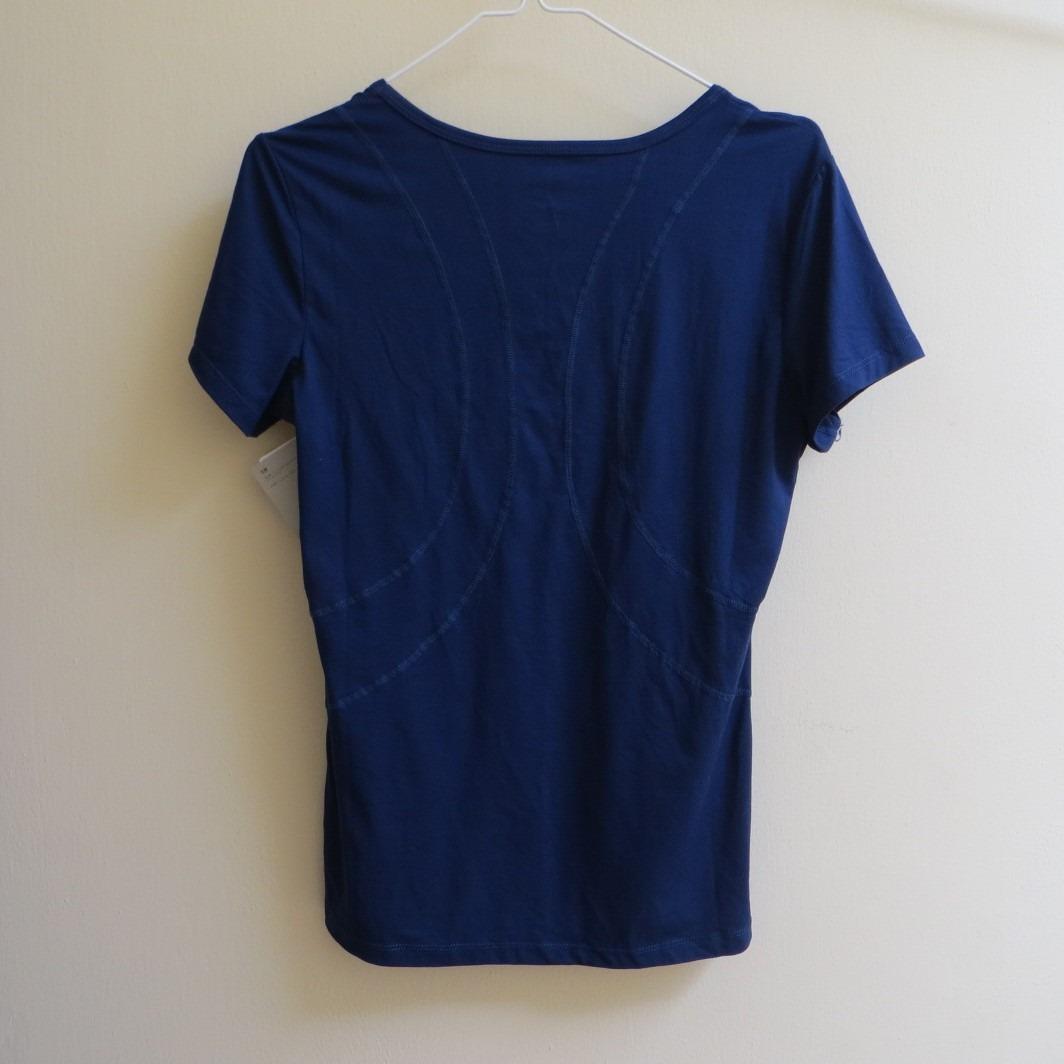 Camiseta Deportiva Nueva 622fb342ef248