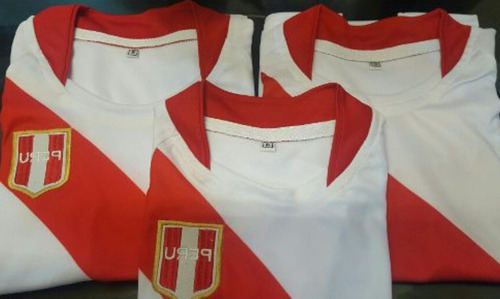 camiseta deportivas **por mayor**