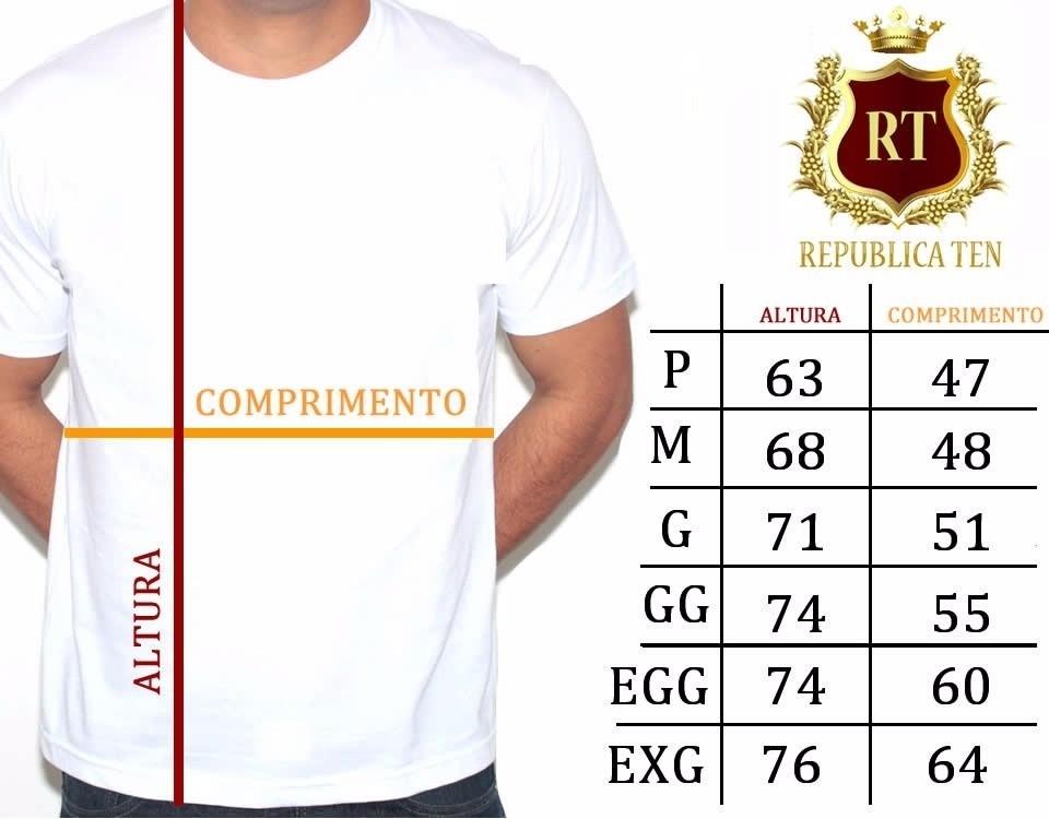 Camiseta Dia Dos Pais Personalizada Foto Frase Papai R 3999 Em