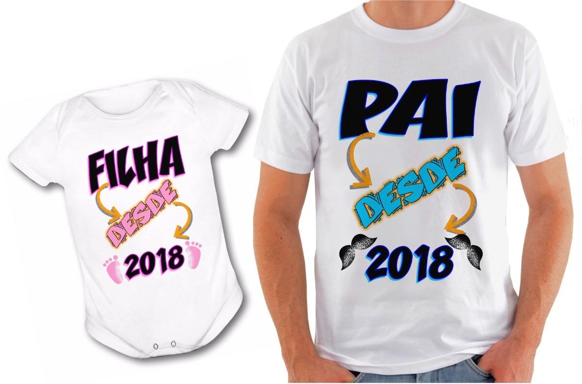 Camiseta Dia Dos Pais Presente Camisa Frase Pai Promoção R 5890