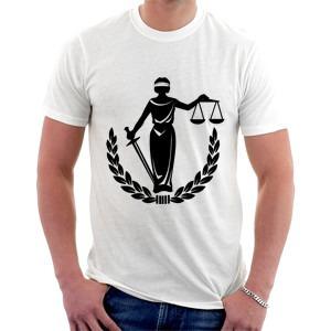 camiseta direito - faculdade - profissões - curso