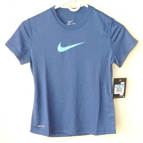 camiseta disney - puma - nike - gap niño  y niña