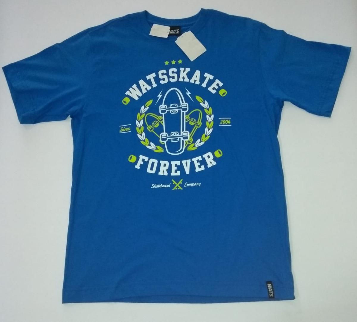 10588f9e5 Camiseta Diversas Marcas Kit2 - R  159