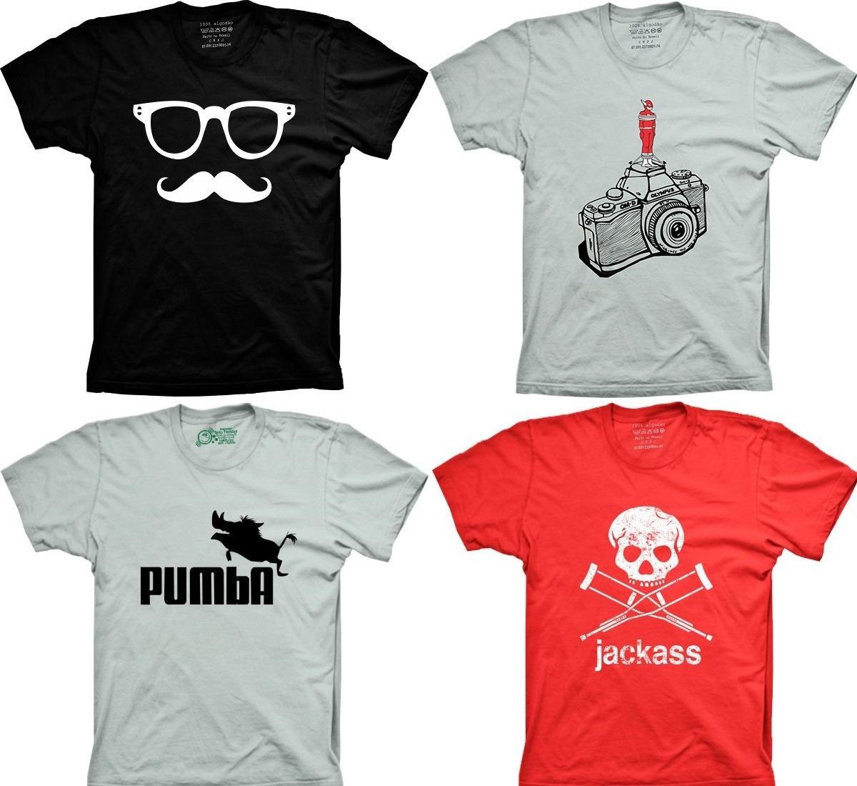 5156090103 camiseta divertidas engraçadas personalizadas panico comicas. Carregando  zoom.