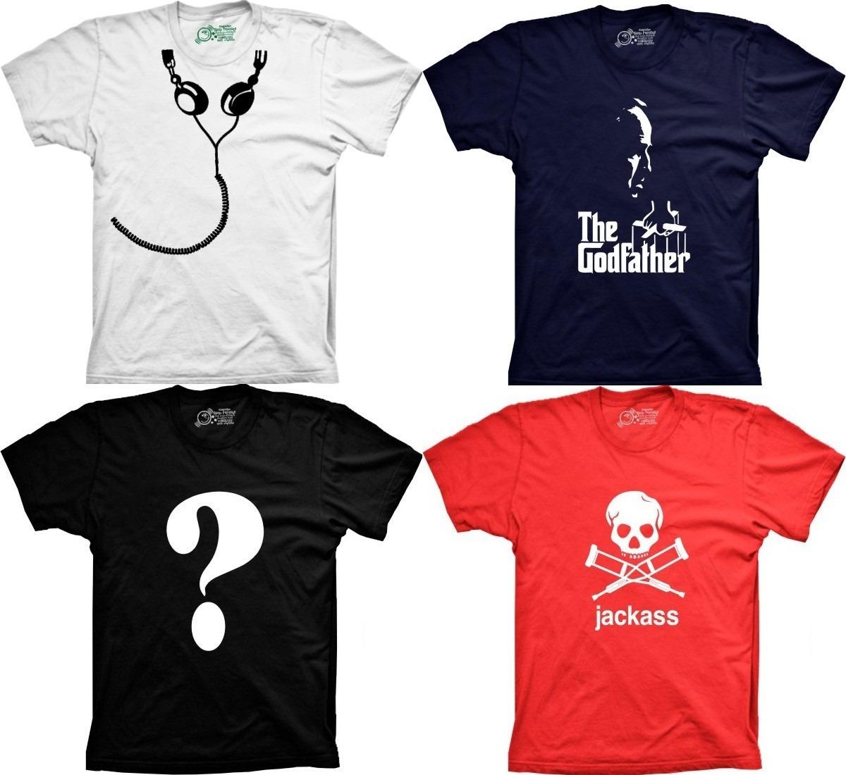 f0676d86b7 camiseta divertidas engraçadas personalizadas playboy carro. Carregando  zoom.