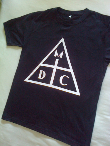 camiseta dmc rapper camisa big damassaclan thug life