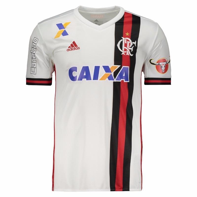17d8f88ce8311 camiseta do flamengo 2018 (personalizada). Carregando zoom.