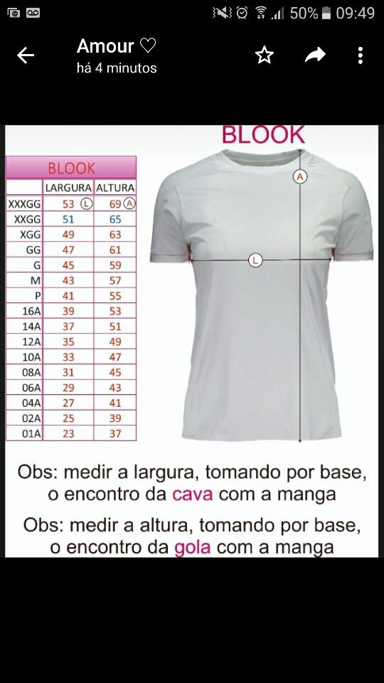3d998a50fa0f5 camiseta do flamengo 2018 personalizada. Carregando zoom.