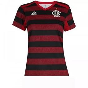 5bb5e89bb1 Camisa Do Flamengo Com Chapecoense - Camisas de Futebol Vermelho com Ofertas  Incríveis no Mercado Livre Brasil