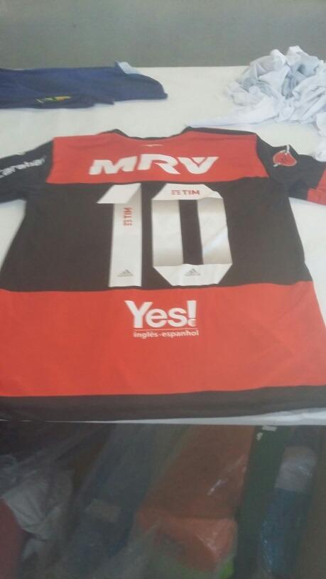 b3ce03fe7d2ff camiseta do flamengo (personalizada). 15. Carregando zoom.
