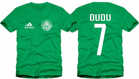 5382cd453750b Camisetas Personalizadas - Camisetas para Meninos Verde Curta com o  Melhores Preços no Mercado Livre Brasil