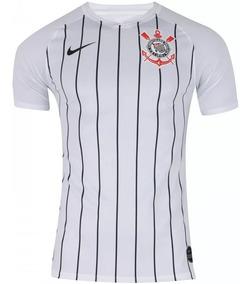 dddaa9aef3 Shopping Oiapoque Bh Camiseta Do Brasil Times - Camisas de Futebol com  Ofertas Incríveis no Mercado Livre Brasil