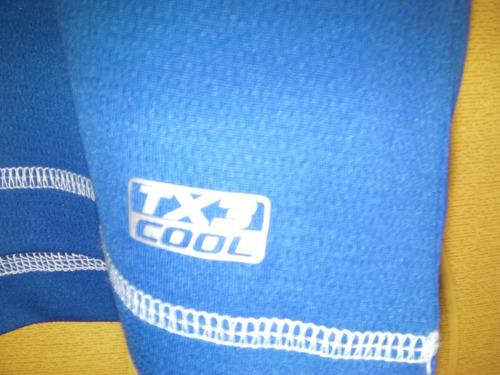camiseta dodgers talla l