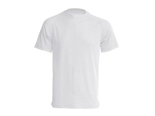 camiseta drifit deportiva varios colores