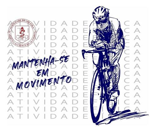 camiseta dry fit de poliamida  com uv50+ ciclismo