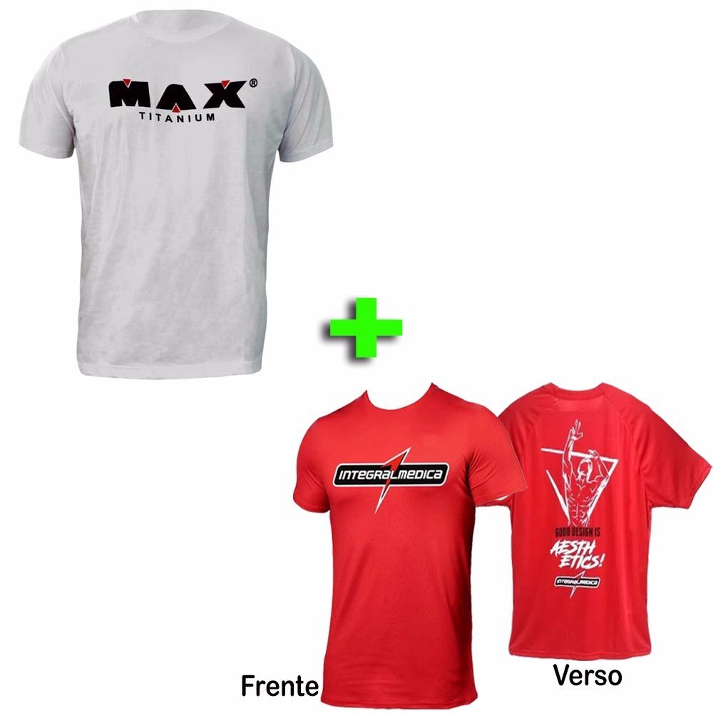 2a589c9f1e Características. Marca Black Skull  Modelo Camiseta Dry Fit ...