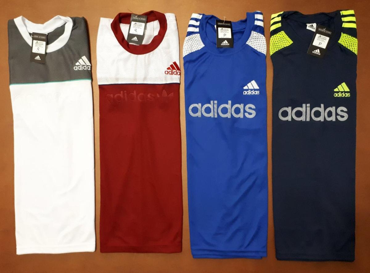 755725493b camiseta dryfit masculina treino academia kit c 3. Carregando zoom.