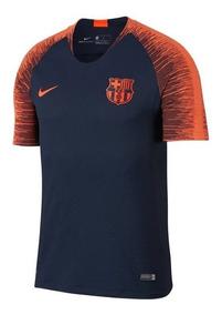 95e49d2d6a5 Camiseta Barcelona 2019 - Fútbol en Mercado Libre Colombia