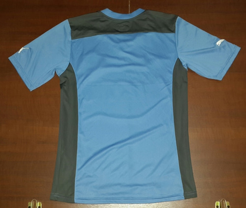 camiseta entrenamiento botafogo