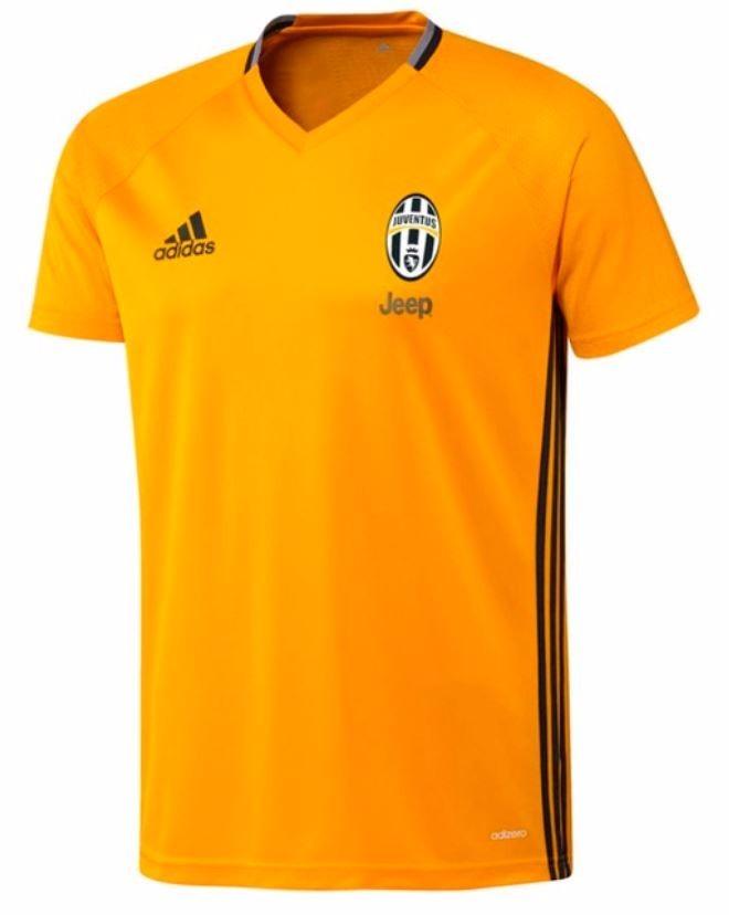 equipacion entrenamiento Juventus barata