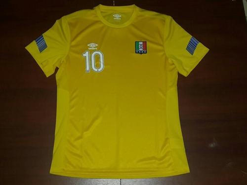 camiseta entrenamiento once caldas 2016 de colombia