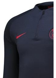 baratísimo entrega rápida tiendas populares Camiseta Entrenamiento Psg - Termica Nike