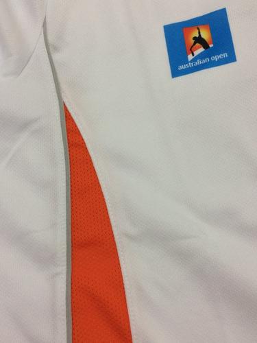 camiseta esportiva maxxis crown xl - manga comprida