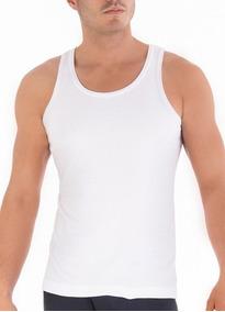 selección premium e1cf8 a7553 Camiseta Esqueleto Para Hombre