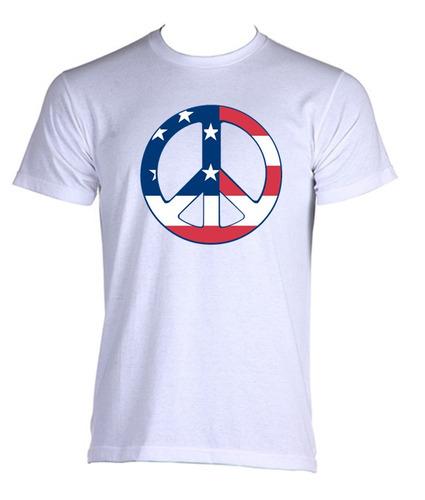 camiseta estados unidos eua bandeira movimento hippie 01