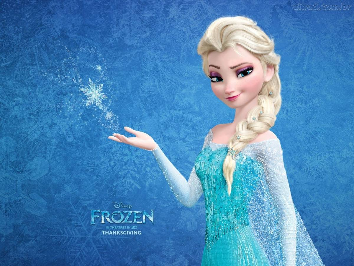 Imagens Frozen Uma Aventura Congelante Amazing camiseta estampa frozen uma aventura congelante - r$ 27,50 em