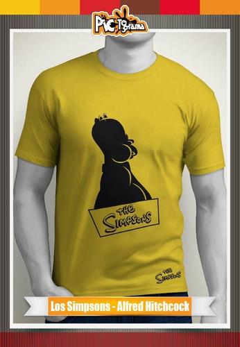 camiseta estampada avengers thor comic personalizada y mas..