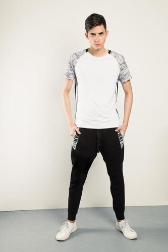 camiseta estampada by koaj